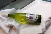 Restaurante Baden, vinos